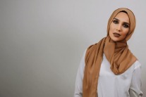 Hijab model quits L'Oréal Paris campaign