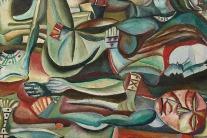 Art Dubai Announce Partnership With Saudi Arabia's Misk Art Institute