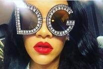 Rihanna Fenty Beauty new Stunna Lip Paint