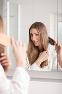 Beauty problems in Dubai and how to fix them