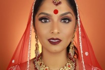 5 Desi Beauty Bloggers You Need To Follow