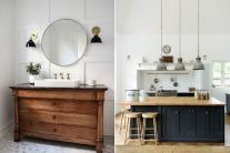 Pinterest Home Trends