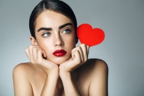Valentine's Day beauty gift guide
