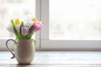 5 Tips For Longer Lasting Roses