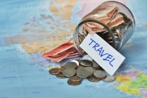 5 Rules For Travelling On A Tight Budget