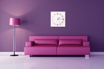 Ultra Violet The Colour Trend of 2018