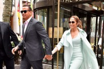 jlo and a-rod vacation home