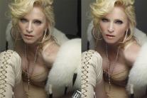 10 Biggest Celebrity Photoshop Fails