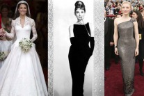 10 Most Expensive Dresses Of All Time