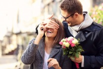 Why You Still Need To Buy Her Flowers