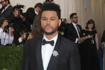 Inside The Weeknd's $20 Million Los Angeles Mansion