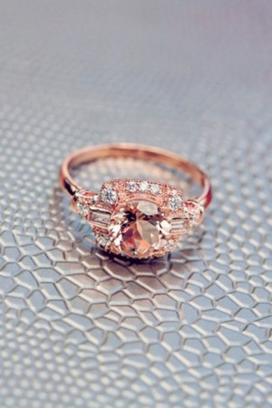 Engagement Rings That Will Trend In 2018