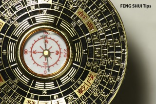 Top tips to harmonising your home with Feng Shui