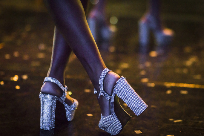 9 Hottest Shoe Trends for 2017