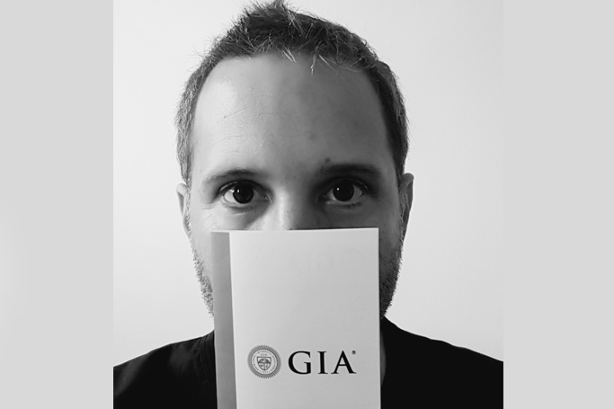 The Importance of Buying A GIA Certified Diamond