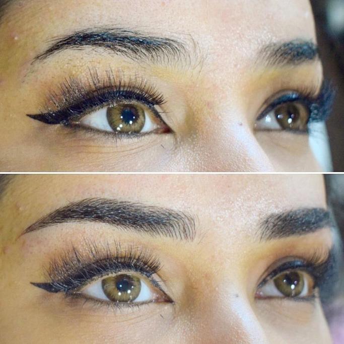 Ellyssar Beauty Salon