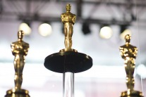 The $100,000 Oscars Gift Bag Of 2018