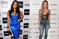 10 Celebs Who Have The BEST Revenge Body