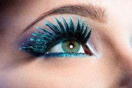 The Top Beauty Trends For 2018